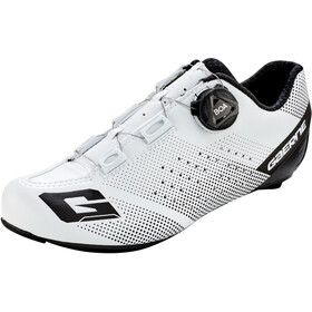 Gaerne G.Tornado Cycling Shoes Men, white